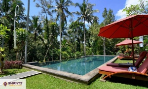 location villa suana air ubud 09