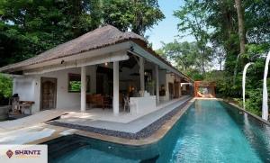 location villa sungai canggu 04