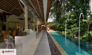 location villa sungai canggu 05