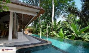 location villa sungai canggu 06