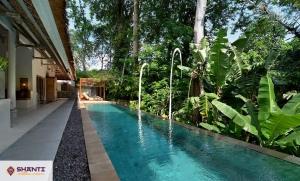 location villa sungai canggu 07