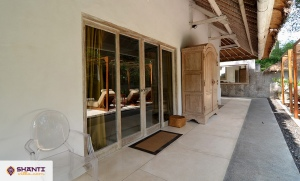 location villa sungai canggu 09