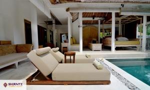 location villa sungai gold canggu 07