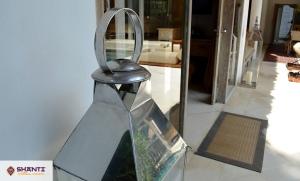 location villa sungai gold canggu 10