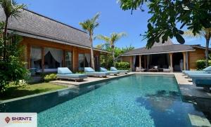 location villa taramille kerobokan 05