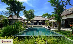location villa tibu indah canggu 04