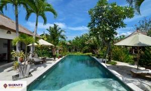location villa tibu indah canggu 05