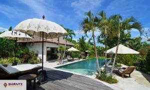 location villa tibu indah canggu 06