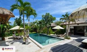 location villa tibu indah canggu 07