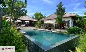 location villa tibu indah canggu 08