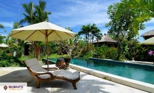 location villa tibu indah canggu 09