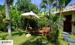 location villa tibu indah canggu 10
