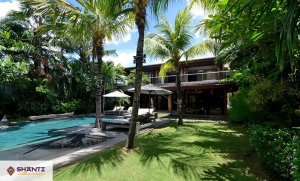 location villa yoga seminyak 03