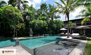 location villa yoga seminyak 05