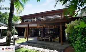 location villa yoga seminyak 07