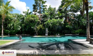 location villa yoga seminyak 09