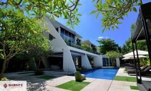 location villa z3 rezidence umalas 04