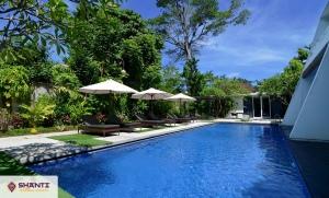 location villa z3 rezidence umalas 06