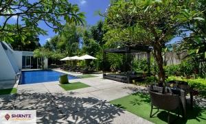 location villa z3 rezidence umalas 07
