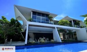location villa z3 rezidence umalas 08
