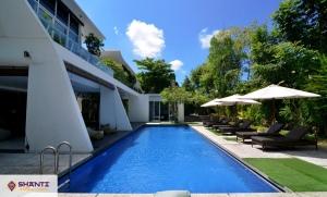 location villa z3 rezidence umalas 09