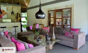 louer maison bali bamboo 12