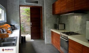 louer villa bali ashoka 18