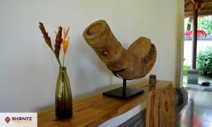 louer villa bali bamboo 17