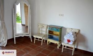 louer villa bali candi kecil 1 19