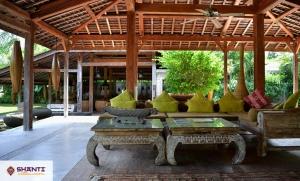 louer villa bali kayu 17