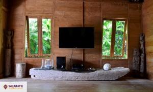 louer villa bali kayu 19