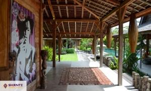 louer villa bali kayu 20
