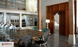 louer villa bali putih 17