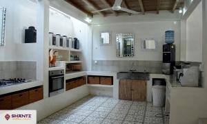 louer villa bali putih 18