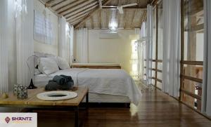louer villa bali putih 19