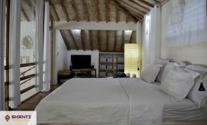 louer villa bali putih 20