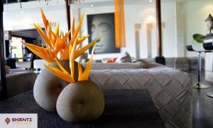 louer villa bali rumah orchids 18