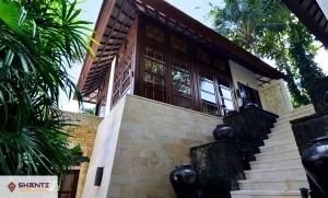 louer villa bali the sanctuary 16