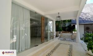louer villa canggu greenday 18