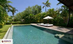 louer villa cantik tanah lot seseh 12