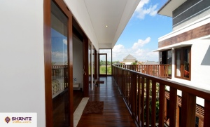 louer villa club 9 residence canggu 13