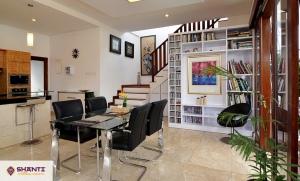 louer villa club 9 residence canggu 15