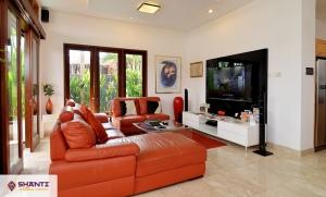 louer villa club 9 residence canggu 16