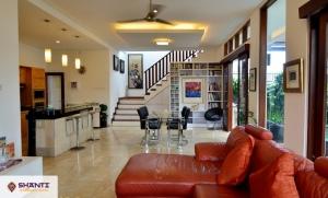 louer villa club 9 residence canggu 18