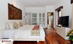 louer villa club 9 residence canggu 20