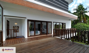 louer villa club corner residence canggu 12