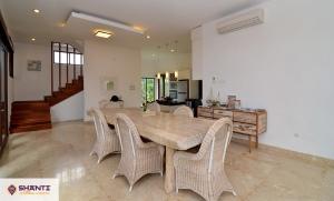 louer villa club corner residence canggu 14