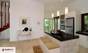 louer villa club corner residence canggu 16