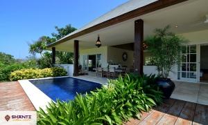louer villa karang dua bukit 11