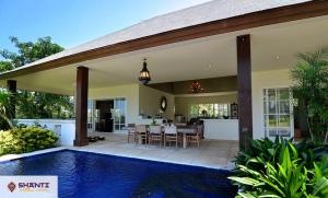 louer villa karang dua bukit 12